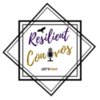 Resilient Conversations podcast