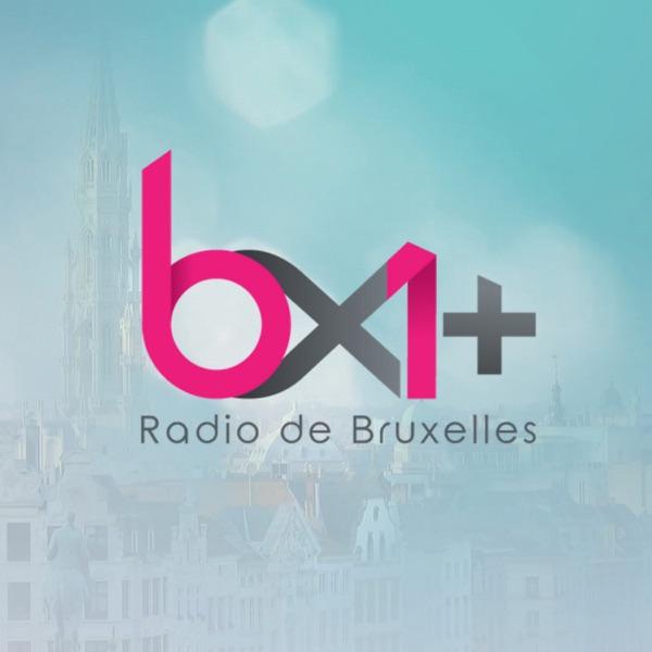 BX1+ - Bruxelles vit!