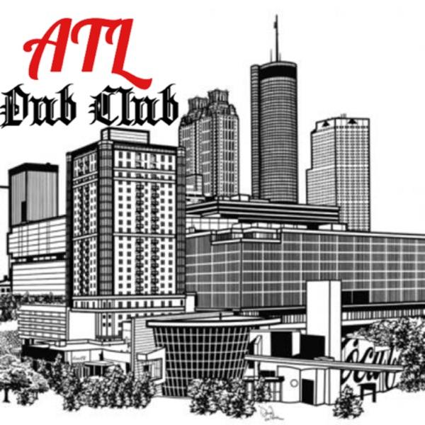 ATL Dub Club