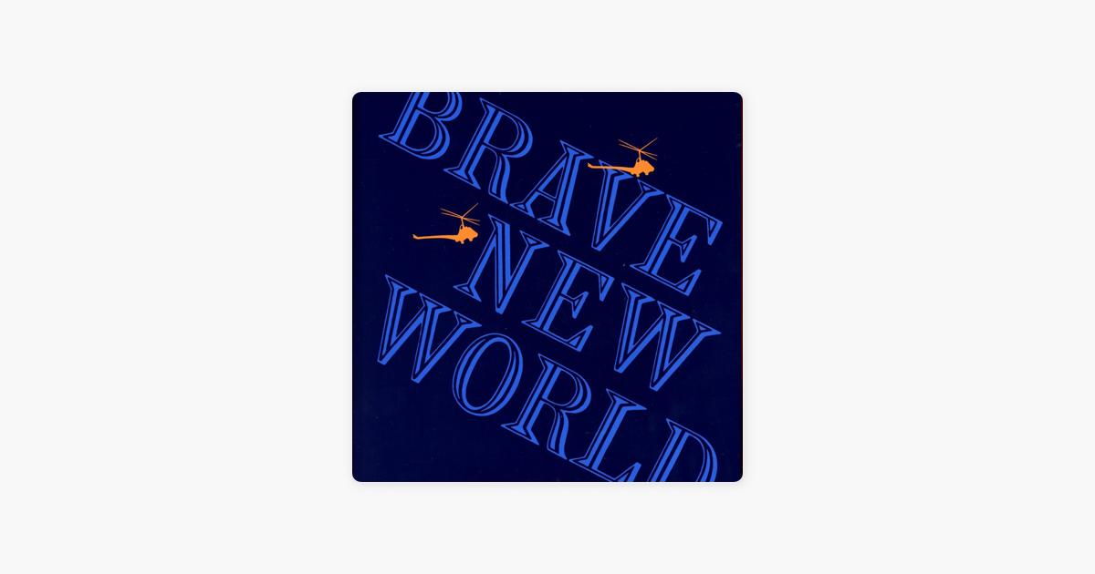 Brave New Pond PDF Free Download