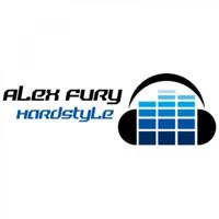 Hardstyle Addict podcast