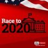 Sky News - Race to 2020 artwork