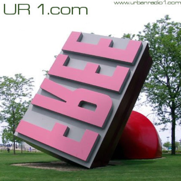 www.UrbanRadio1.com