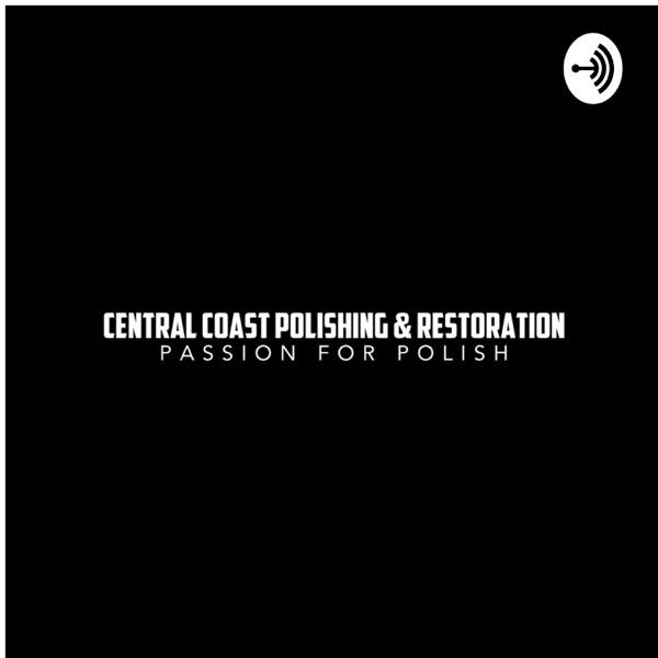 Central Coast Polishing & Restoration