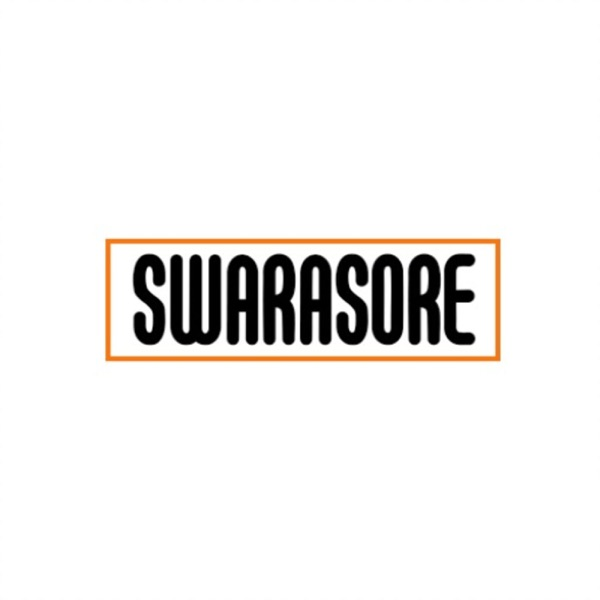 SWARASORE PODCAST