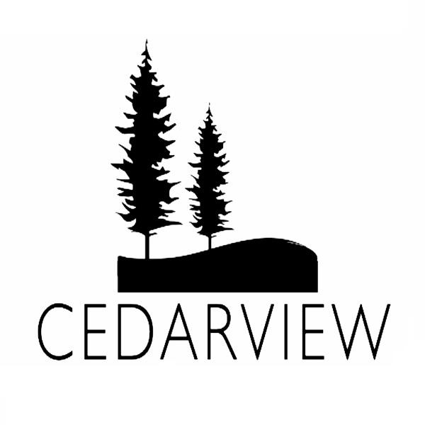 Sermons - Cedarview Church