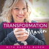 The Transformation Maven Podcast artwork