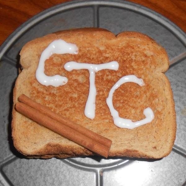 Cinema Toast Crunch