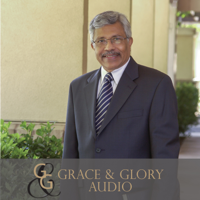 Grace and Glory podcast