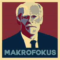 Makrofokus podcast
