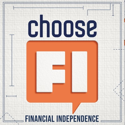 ChooseFI:The Unstuck Network