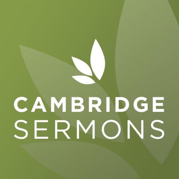 Forward Church Cambridge Sermons