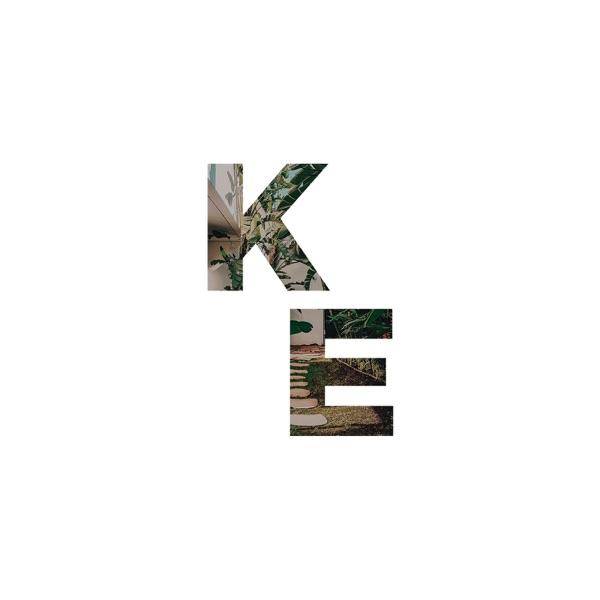 ke.rss