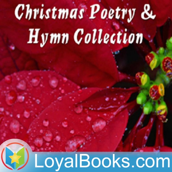 Christmas Poetry and Hymn Collection by Unknown
