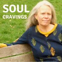 Soul Cravings podcast
