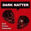 Dark Natter artwork