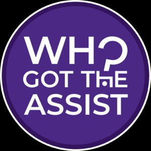 Who Got The Assist? FPL Podcast