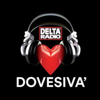 Delta Radio - Dove si va podcast