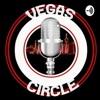 Vegas Circle artwork