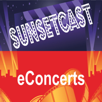SunsetCast - eConcerts podcast