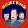 Hanks Bank artwork