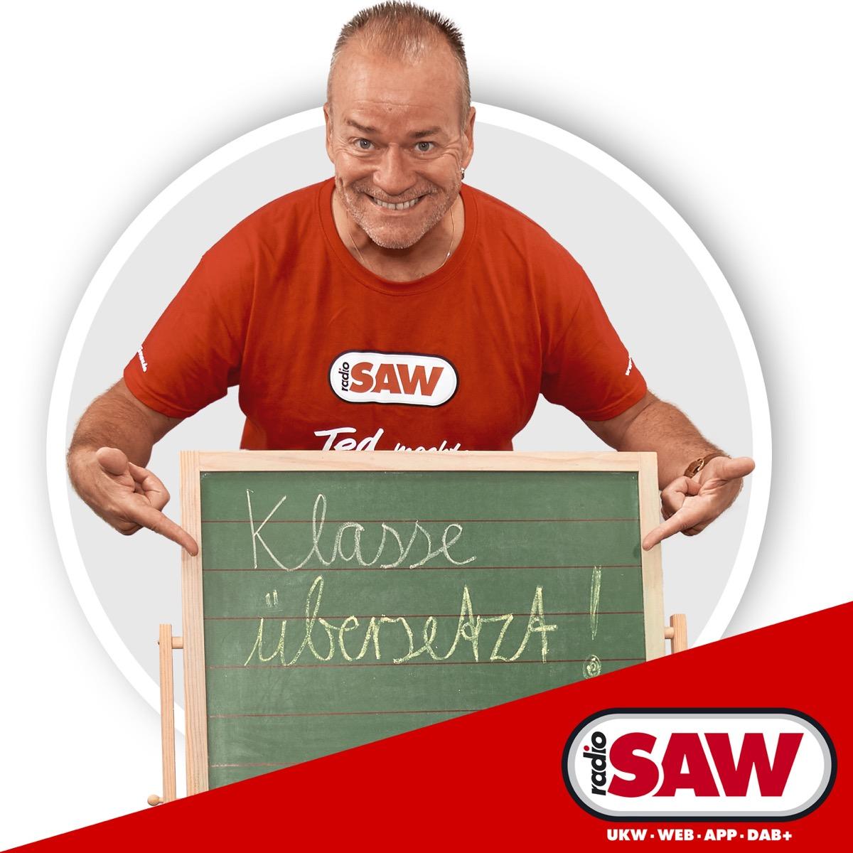 Was Heißt Amazing Auf Deutsch