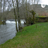 Good Morning, Galicia! podcast