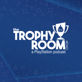 The Trophy Room A Playstation Podcast Watch Dogs Legion And Modern Warfare Reveal L Destiny 2 Cross Saves L Death Standing News On Apple Podcasts