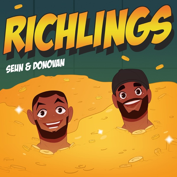 Richlings