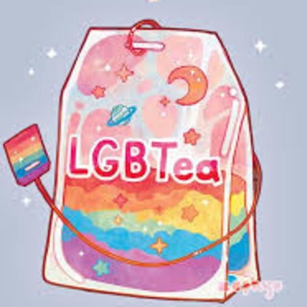 LGBTea