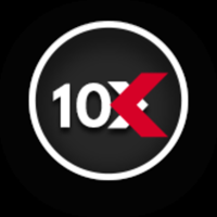 10x Solution podcast
