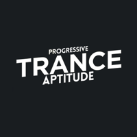 Progressive Trance Aptitude podcast