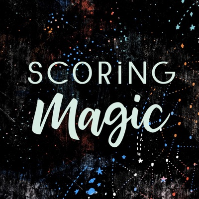 Scoring Magic