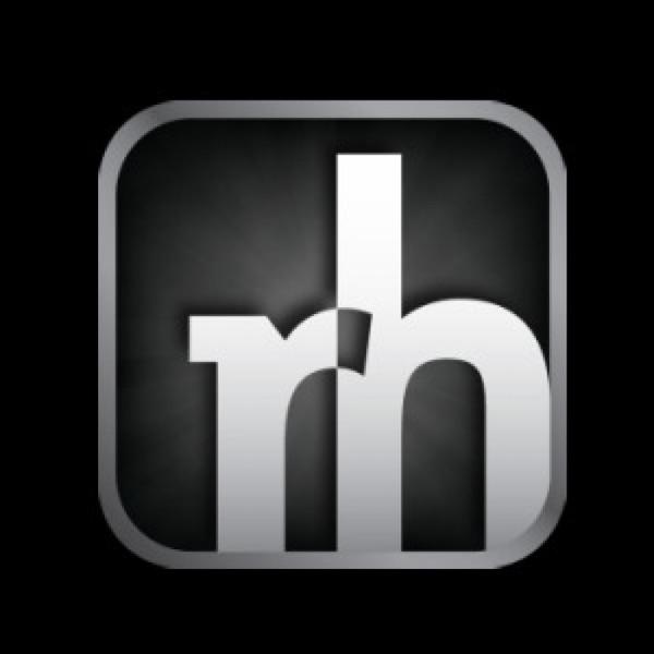Restoration House Podcast