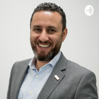 Makram Hani - Making the difference through real estate investment and coaching podcast