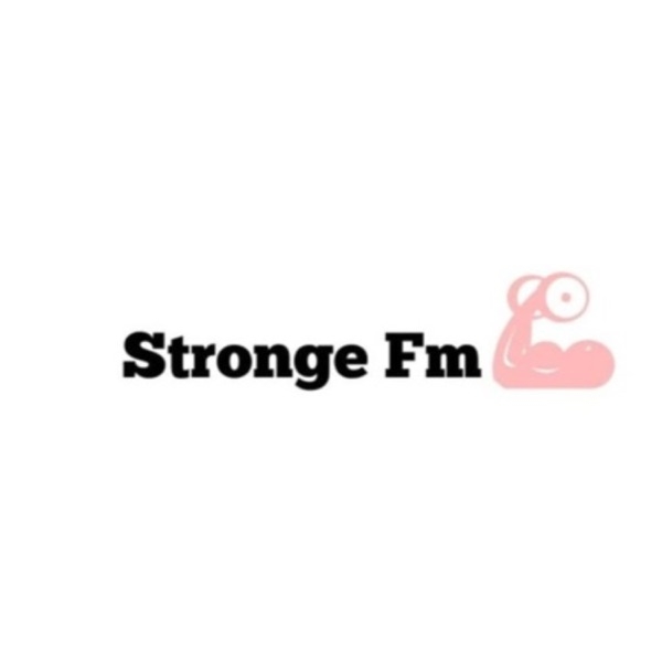 Strong Fm