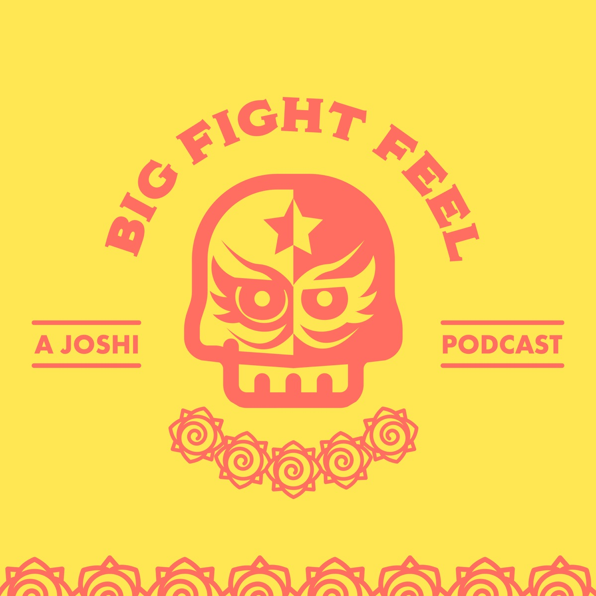 Big Fight Feel: A Joshi Pro Wrestling Podcast
