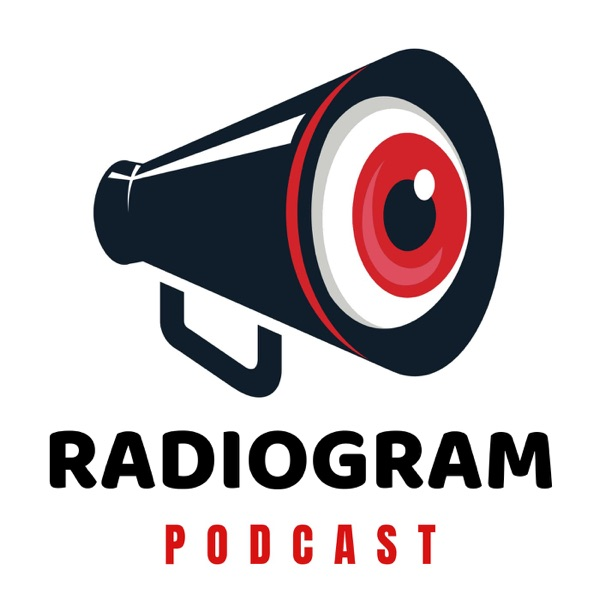 Radiogram podcast show image