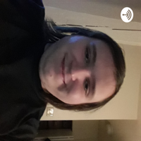 Rev Jacob G DDiv podcast