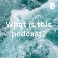 No-Ad Music podcast