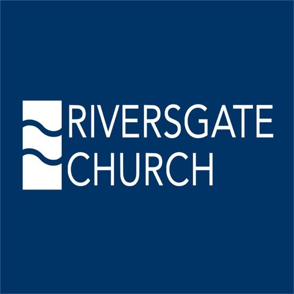 Riversgate Church Portland, OR