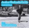 Awaken The Leader Inside   Leadership Podcast artwork