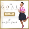 Goal Accelerator Podcast artwork