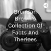 Brendan Brown's Collection Of Facts And Theories  artwork