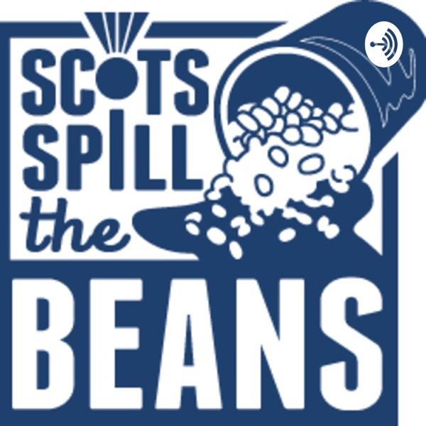 Scots Spill the Beans