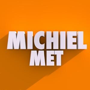 Michiel Met