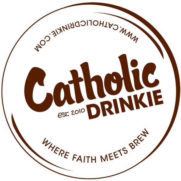 The Catholic Drinkie Show