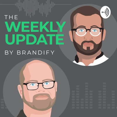 The Weekly Update
