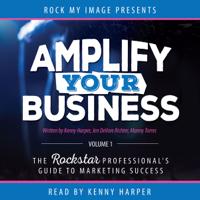 Rock My Image podcast