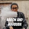 Aaron and Mahbuba artwork